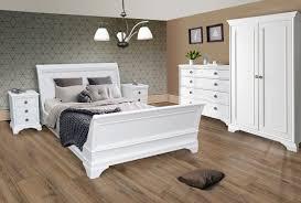 landhaus kleider hohe kommode sideboard schmale wäschekommode serie sylt schubkommode wäscheschrank fichte massiv holz weiß lackiert klassik