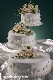 6 Tier Cascade Wedding Cake Stand Stands Set