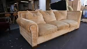 Restuffing Sofa Cushions Leicester by How To Restuff Sofa Cushions That Are Attached Home Design Ideas