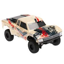 1/18 Yeti Jr SCORE Trophy Truck 4WD RTR AX90052 B1ckbuhs Solid Axle Trophy Truck Build Rcshortcourse Wip Beta Released Gavril D15 Mod Beamng Wikipedia Baja 1000 An Allnew Taking On The Peninsula Metal Concepts Losi Rey Upper Aarms Front 949 Designs Ross Racing Rccrawler Axial Score Trophy Truck 110 Instruction Manual Parts List Exploded Trd Off Road Classifieds Geiser