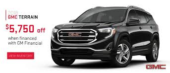 Black Buick GMC In Statesville | Serving Charlotte & Mooresville ... Gmc Introduces 2016 Sierra With Eassist Gonzales Used Vehicles For Sale Thompsons Buick Familyowned Sacramento Dealer Trucks In Kamloops Zimmer Wheaton Certified 2015 Canyon 4wd Sle For Near Troy New 2018 1500 Pickup Parksville 18551 Harris Lacombe Preowned Used Trucks Kenosha Wi Chevrolet Moultrie At Edwards Motors Baton Rouge Gerry Lane Hammond Lafayette