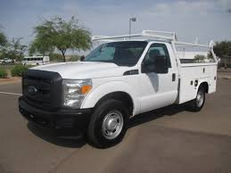 USED 2013 FORD F250 SERVICE - UTILITY TRUCK FOR SALE IN AZ #2360 2013 Ford F150 Reviews And Rating Motor Trend Ordwhitepudownerof2013f150fx4ecoboost Texas 4x4 Platinum Black 34850 Us Regulator Examing Transmission Recall Volving Model Preowned Extended Cab Xlt Truck In Wichita U569140 Used 4wd Supercrew At Stoneham Serving Driven F450 Ford Super Duty F250 Srw Reg 137 Sullivan Full Review Of The King Ranch Ecoboost Txgarage Supercrew Fx4 Stock 14749 For Sale Near Duluth Ga 4x4 For Sale In Pauls Valley