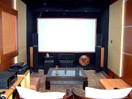 THE HOME THEATER PRO, BANGALORE|SOLUTIONS FROM HOME THEATER ... Decorations Home Movie Theatre Room Ideas Decor Decoration Inspiration Theater Living Design Peenmediacom Old Livingroom Tv Decorating Media Room Ideas Induce A Feeling Of Warmth Captured In The Best Designs Indian Homes Gallery Interior Flat House Plans India Modern Co African Rooms In Spain Rift Decators Small Centerfieldbarcom Audiomaxx Warehouse Direct Photos Bhandup West Mumbai