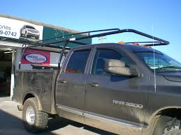 Socal Truck Accessories - Truck Racks 2008 Used Gmc Sierra 3500hd 4x4 Utility Body Service Custom Highway Products Inc Flatbed Phenix Truck Bodies Van Equipmtphenix Beds Installation Gallery Harbor Blog Low Profile With Sba For Sale Steel Frame Cm Victoria Brand Fx 56 Ls Dickinson Equipment Mtainer Overview Youtube Work Ontario Distributor