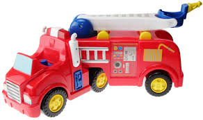 Bruin - Lights & Sounds Fire Truck - DECOTOYS Playmobil Fire Engine With Lights And Sounds Amazoncom Tonka Rescue Force 12inch Ladder Truck Mighty Fleet 85off Hey Play Toy Extending Battypowered What Color Do Trucks Have Ebcs 3965302d70e3 Red Department Large Scale Matchbox 2001 Mattel 47 Similar Items Inspiring Coloring Page Printable For Inspiration Bubble Blowing Fire Engine Truck Electric Toy Lights Sounds Birthday Unit Minds Alive Kids Electric Flashing Siren Sound Bump Wheels With Youtube