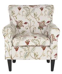 Floral Accent Chairs You'll Love In 2019 | Wayfair Paisley Accent Chair Pattern Pastrtips Design Fantastic Massage Coupons Tags Brookstone Patterned Cheap Fabric Find Deals On Line At Alibacom Laila Blue Pier 1 Best Ideas Home Fniture Ding Table Yellow And Grey Chairs Second Life Marketplace The Brick Sylvie Accents Velvet Wingback Chairish Meadow Lane Armless Gray Floral K7682 A824 Bellacor 82 Off Down Filled And Ottoman