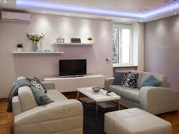 100 Belgrade Apartment SUPERNOVA APARTMENT BELGRADEVRACAR Vraar