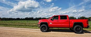 New 2015 GMC Trucks For Sale | Terre Haute, Indianapolis Lifted Trucks For Sale By Sherry 4x4lifted Rocky Ridge 2015 Jeep Wrangler Unlimited Sahara Red Custom Best Of Diesel For In Indiana 7th And Pattison Services Stretch My Truck Wood Chevrolet Plumville Rowoodtrucks 22789d695390lifted20ramhpim0121 Dodge Ram Ford F150 Indy Sport Yellow 4x4 Wallpapers Gallery One Of A Kind 2008 Commander Lifted Trucks Sale Checkered Flag Tire Balance Beads Internal Balancing