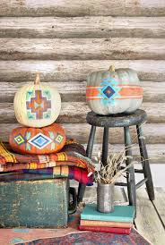 Cute Pumpkin Carving Ideas With Boyfriend by 85 New Ways To Decorate Your Halloween Pumpkins Holidays Fall