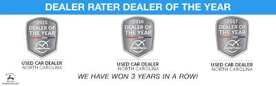 100 2 Men And A Truck Coupons Used Car Dealership Raleigh NC Clayton Garner Used Vehicles