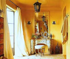 Tuscan Decor Wall Colors by Furniture Easy The Eye Tuscan Home Interior Ideas Design Colors
