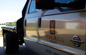 WorkMill Trees Used Diesel Trucks For Sale In Easley Sc Caforsalecom Auctiontimecom 2015 Easley Online Auctions Food Truck Catering The Lazy Farmer Vehicles For Hq Marine Transport Rays Photos Curbside Coffee Hits The Market Business Local News Wcfuriercom 1991 Peterbilt 379 Auction Results Deputy Man Shot Arm When Stranger Comes To Door Temp Gilstrap Family Dealerships Smokin Pig Home South Carolina Menu Experience Midsouth Flavor Different Ways