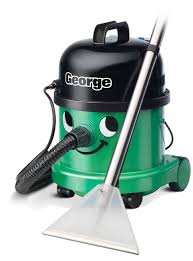 Shark Cordless Floor And Carpet Sweeper V2930 by Numatic George 3 In 1 Vacuum 220 00 From Www