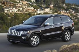 Recalls: Jeep Grand Cherokee Brake Feel - Truck Trend Car Shipping Rates Services Jeep Cherokee Big Island Used Cars Quality Preowned Trucks Vans Suvs 1999 Jeep Grand Cherokee Parts Tristparts Ram Do Well In September As Chrysler Posts 19 Chevy For Sale Jerome Id Dealer Near Twin 2212015semashowucksjpgrandokeesrtrippsupcharger 2016 Bentonville Ar 72712 1986 9second Streetdriven Pro Street 86 1998 Midway U Pull Pick N Save