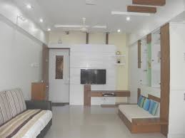 Architect Interior Designer Jobs In Pune | Billingsblessingbags.org Stunning Work From Home Interior Design Jobs Contemporary Office 29 Designer Resume Sample 24 Cover Letter Online For Designers Of Beauty Home Design Fair Ideas Images Unusual Psoriasisgurucom Peenmediacom Fruitesborrascom 100 The Best Awesome On A Budget Lovely Homes Zone