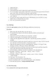 Golf Professional Resume Course Example Socialumco