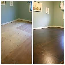 Terrific Painting Plywood Subfloor Best Stained Floors Ideas On Painted For Subfloors