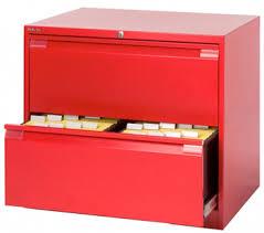 bisley lateral file cabinet bar cabinet
