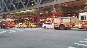 100 Rinaldi Truck Rental New York Subway Bomb Bangladeshi Suspect Was Inspired By Isil