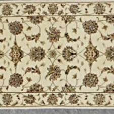sino rug 皓 product tags 皓 mcfarlands carpet rug service