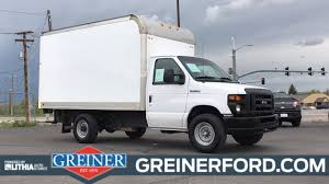 Used Car Specials In Casper, WY   Greiner Ford Of Casper Caspers Truck Equipment Casper Pro La Ondiados Performance Trucks Cali Youtube Forklift Scissor Lift Repair Trailer Repairs Dot New 2018 Ford F150 For Sale Wy Stock Jke93017 Operations City Of Home Service Collides With House In North Photos Oil News Two People Displaced After Fire Early Wednesday Peterbilt Of Wyoming American Simulator I I57200u Gtx940mx High Settings