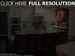 Prelude Vs Reflections Diamond Cabinets by 100 Diamond Reflections Kitchen Cabinets 85 Best Nouvelle