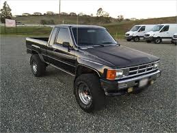 Used Toyota Pickup Trucks For Sale By Owner | Khosh Truck For Sale Tri Axle Dump By Owner Unique Washington Craigslist Cars And Trucks By Best Chevy For Stunning Lovely Used Beautiful Switch N Go Gmc Of 2001 Grapple 2018 Ford F150 Models Prices Mileage Specs Photos Box 1920 New Car Update Reviews 2019 20 Semi Valuable Day Cab 2000 Chevrolet S10 Pickup Pictures Information Specs Auto Dodge Ram 3500 Diesel 2011 Pa Today Manual Guide Trends Sample