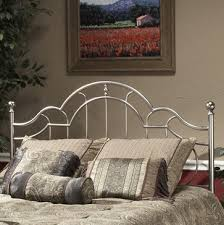 Joss And Main Headboard Uk by 121 Best Bed And Headbroad Images On Pinterest 3 4 Beds