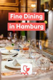5 restaurants mit gehobener küche in hamburg hamburg food