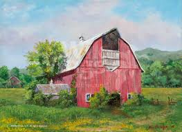 Farm And Country Original Art | Wild Wings Ibc Heritage Barns Of Indiana Pating Project Barn By The Road Paint With Kevin Hill Landscape In Oils Youtube Collection 8 Red Barn Pating Print For Sale Rebecca Johnson Painter Sculptor Barns Pangctructions Original Art Patings Dlypainterscom Carol Schiff Daily Pating Studio Landscape Small Grand Teton Original Oil Wyoming Tetons Kristen Jsen Abstract Figurative Mixed Media Saatchi Art Evernus Williams Big Oil Alabama Artist Gina Brown