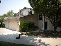100 Cantilever Home Double Cantalever Used In Boise