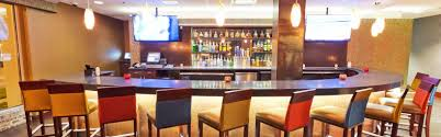 Gas Lamp Des Moines Facebook by Holiday Inn Des Moines Dtwn Mercy Area Hotel By Ihg