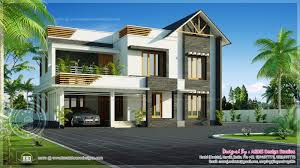 July 2013 - Kerala Home Design And Floor Plans Bay Or Bow Windows Types Of Home Design Ideas Assam Type Rcc House Photo Plans Images Emejing Com Photos Best Compound Designs For In India Interior Stunning Amazing Privitus Ipirations Bedroom Ground Floor Plan With 1755 Sqfeet Sloping Roof Style Home Simple Small Garden January 2015 Kerala Design And Floor Plans About Architecture New Latest Modern Dream Farishwebcom