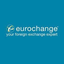 eurochange peterborough bureau de change in peterborough pe1 1nh