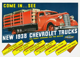 1938 Chevrolet Trucks. The Thrift Carriers For The Nation - Way Of ... Get Your Truck Built For Free By Keg Media Latin Food Trucks Mobile Kitchen Trailers Sale Ccession Nation Nova Centresnova Centres Pin By Camille Dalling On Square Body Pinterest 4x4 At The Grand National Roadster Show Hot Rod Network United Nations Medical Unit Gmc 1997 Natio Flickr Bigfoot 2 Rc Monster Wiki Fandom Powered Wikia Silverado Chevy Obsession As Finale Approaches Follow Z Blood Trail Through Spokane Woodward Motors Bay Roberts A Trinity And Cception Brodozer Bonanza Youtube Sactomofo Sacramentos Delicious Events Slider