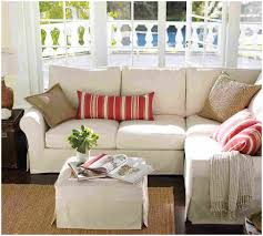 Sure Fit Sofa Covers Target by Sectional Sofa Covers Target Best Home Furniture Decoration