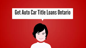 Online Auto Car Title Loans Ontario Ca|Call-909 321 5737|Pink Slip ... How To Be Eligible For Title Loans Springfield Car Competitors Revenue And Employees Loan Gps Tracker Trackers New Mexico Inc In Trailer First Capital Business Finance Auto Approvals Gallery Phoenix Get Approved Auto Title Loans Burbank Ca By Burbankatl Issuu Easy And Fast Approval On Nova Scotia Commercial Vehicle Big Rigs Truck Riverside Ca Uloan Canada