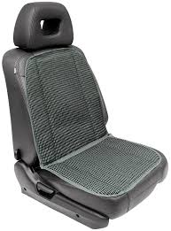 Amazon.com: Custom Accessories 17400 Air Flow Seat Cushion: Automotive Memory Foam Seat Cushion Set Bodsupport Amazon New Product Cooling Adult Stadium Car Bus Driver Outdoor Amazoncom Wondergel The Origional Seat Cushion With Washable Cover Air Hawk Top Deals Lowest Price Supofferscom My Drivers Fix Dodge Diesel Truck Resource Ergonomic Reviews Office Chair Pillow For Drivers Best Treatment Sciatic Nerve Sciatica Pain Relief Permanent Repair Diy Dodge Ram Forum Forums Truck Driver Cushions Archives Truckers Logic Pssure Relieving Youtube Who Else Wants Gel For And Trailer 5 Cushions R J Trucker Blog