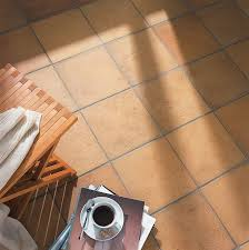 8 best quarry tile flooring images on quarry tiles