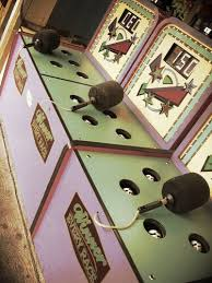 Whack A Mole Loved This
