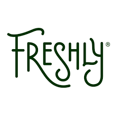 Freshly - Home | Facebook Freshly Subscription Deal 12 Meals For 60 Msa Klairs Juiced Vitamin E Mask Review Coupon Codes 40 Off Promo Code Coupons Referralcodesco 100 Wish W November 2019 Picked Fashion A Slice Of Style My 28 Days Outsourced Cooking Alex Tran Prepackaged Meal Boxes Year Boxes Spicebreeze June 5 Fresh N Fit Cuisine Atlanta Meal Delivery Service Fringe Discount Sandy A La Mode January Box