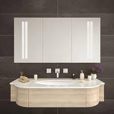 badezimmerspiegelschrank nach maß led augsburg