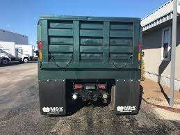 NEW 2019 MACK GR64B TRI-AXLE STEEL DUMP TRUCK FOR SALE FOR SALE IN ... Dump Truck Rentals And Leases Kwipped Used 2013 Mack Gu713 Dump Truck For Sale 6831 For Sale Gmc Product Lines Er Trailer Ohio Parts Service Sales And Leasing 2001 Volvo Vnl Youtube Xcmg Official Trucktipper Hot 8x4 Buy Finance Equipment Services Vocational Palmer Power Indianapolis 2010 Intertional 4000 Series 4300 Lp 4018 New 2019 Gr64b Triaxle Steel In Off Lease Repo Trucks Specials Update Used For Under 6