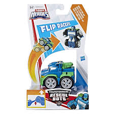 Playskool Heroes Transformers Rescue Bots Flip Racers HOIST The Tow ... New 2015 Transformers Rescue Bots Blurr Racecar Speed Racer Optimus Transformers Rescue Bots Surprise Toy Unboxing Tow Truck Hoist Hoping To Rescue Impounded Suv Moses Miller Steals Tow Truck Hoist Towtruck Optimus Prime Figure Chasing Trucks Elegant New Motorcycle Chase And Cement Mixer Salvage Capture Claw Playskool Heroes The Bot Action Mashems Blind Packs And Rescan The Giant Trailer 17_ Semi Blurr Review Bwtf