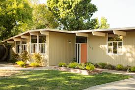 100 Mid Century House Century Modern Homes Interiors A New Facebook Group For MCM