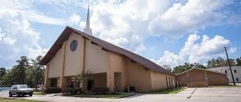Hanson Roof Tile Texas by Texas Baptists News