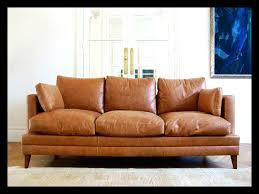 r parer un canap en cuir d chir réparer canapé cuir 67239 canape idées
