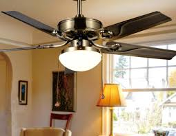 Belt Driven Ceiling Fans Australia by Ceiling Belt Driven Ceiling Fans Living Room Traditional With
