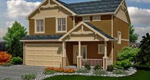 11 Harmonious Oakwood Homes Oklahoma City Kelsey Bass Ranch