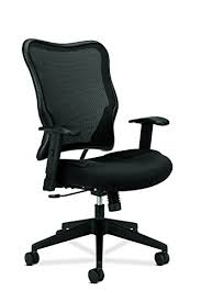 Office Chair 300 Lb Capacity by Best Big And Tall Mesh Office Chairs Heavy Duty Office Chairs